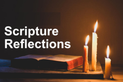 scripturereflections